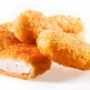 img NUGGETS
